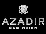Azadir