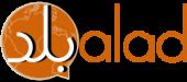 Balad-logo-new-v2-300x132-1