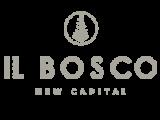 Il Bosco New Captal