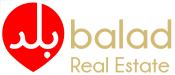 balad real estate 4