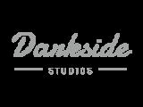 darkside-1.png